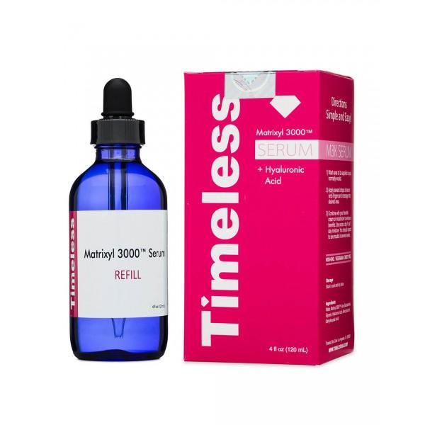 Сыворотка Matrixyl 3000™ Timeless Skin Care,120 мл картинка