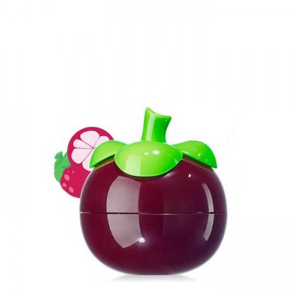 Крем для рук фрукты Мангустин картинка