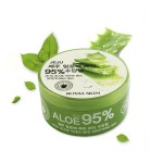 Гель с алоэ ROAYL SKIN JEJU ALOE VERA 95% SOOTHING GEL 300ml картинка 1