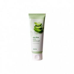 Пилинг гель для лица Skin79 Jeju Aloe Aqua Peeling Gel