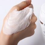 Пенка для снятия макияжа Skin79 Super Plus O2 BB Cleanser картинка1