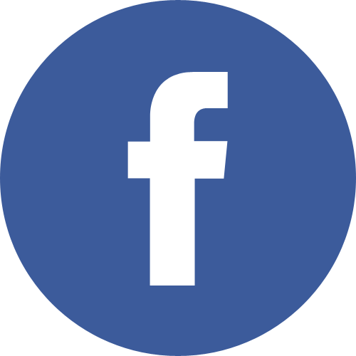 Careshop в Facebook