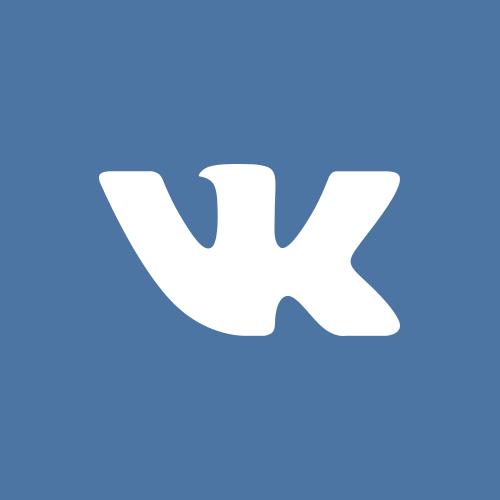 Careshop в VK